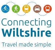 connecting wiltshire